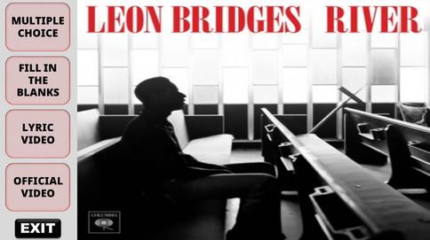 River by Leon Bridges.jpg