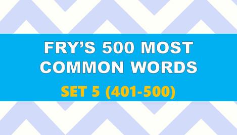 Frys words 5 final.jpg