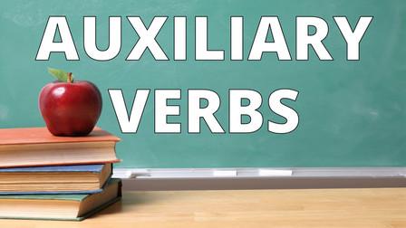 auxillary verbs.jpg