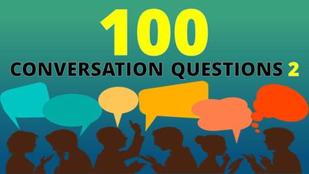 CONVERSATION TOPICS 2.jpg