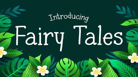 Fairy tales short.jpg