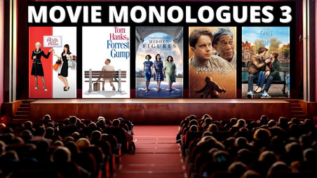 Monologues 3.jpg