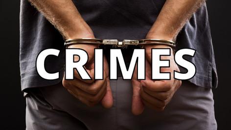 crime 2.jpg
