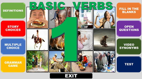 basic verbs 1.jpg