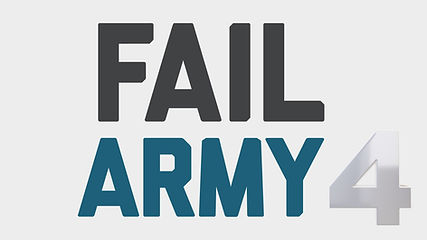 Fail Verb Accidents 4.jpg