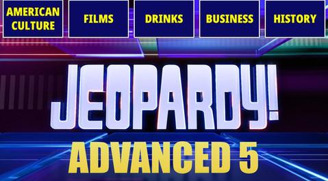 jeopardy ADV 5.jpg