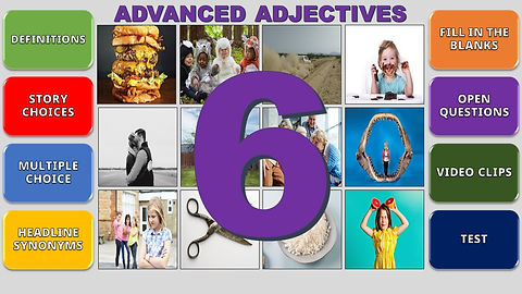 Advanced Adjectives 6.jpg