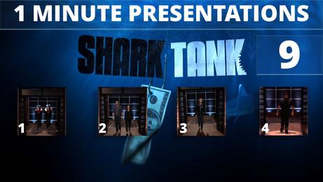 Shark Tank short presentations 9.jpg