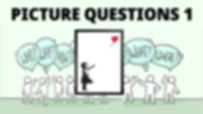 picture questions 1.jpg