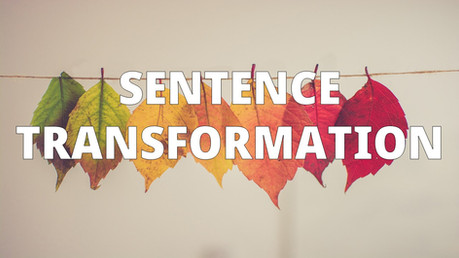 SENTENCE TRANSFORMATION.jpg