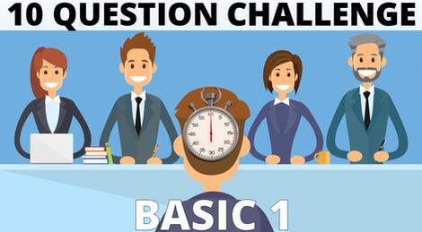 10 questions basic 1.jpg