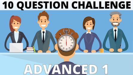 10 questions ADV 1.jpg