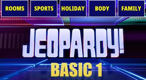 jeopardy basic 1 new.jpg