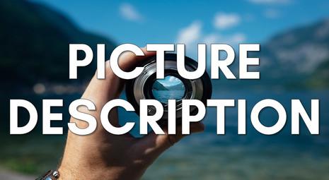 PICTURE DESCRIPTION.jpg
