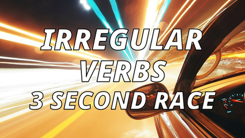 irregular verbs.jpg