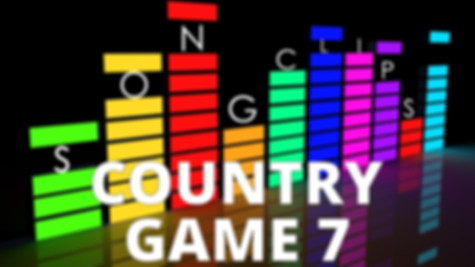 COUNTRY SONG CLIPS 7.jpg