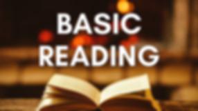 basic reading.jpg