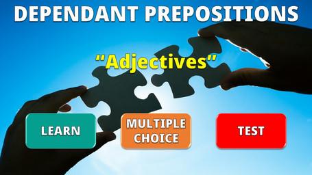 Dependent Prepositions - adjectives.jpg