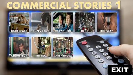 commercial stories 1.jpg