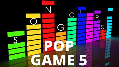 Pop Song Clips 5.jpg