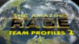 the amazing race 2.jpg