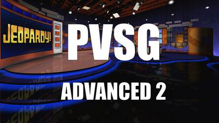 jeopardy PSVG adv 2.jpg