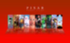 pixar, animation