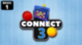 connect 3 .jpg