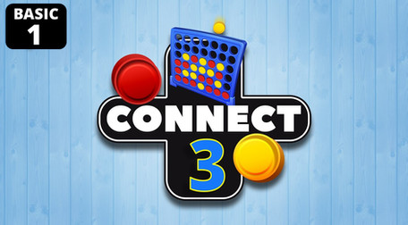 connect 3 .jpg