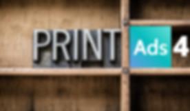Print Ads 4.jpg