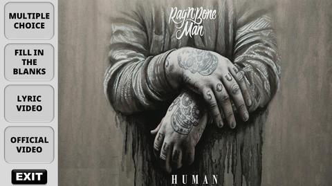 Human - rag n bone man.jpg