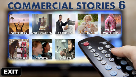 commercial stories 6.jpg