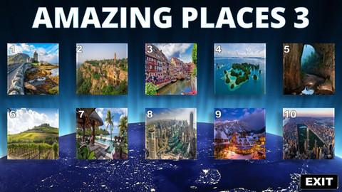amazing places 3.jpg