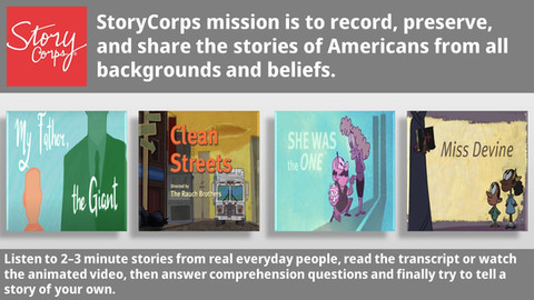 STORY CORPS 1.jpg
