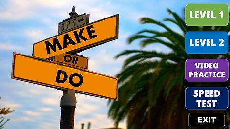 MAKE OR DO.jpg