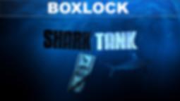 Boxlock.jpg