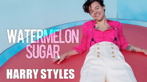 Watermelon Sugar - Harry Styles.jpg