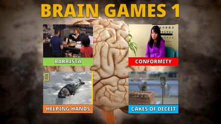 Brain Games 1.jpg
