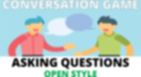CREATING CONVERSATION QUESTIONS.jpg