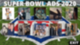 commerical stories superbowl 2020 final.