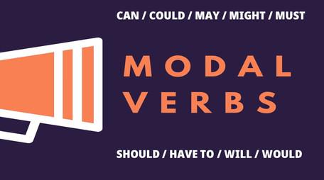 MODAL VERBS 1.jpg