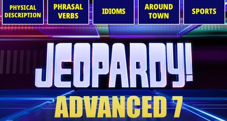 jeopardy ADV 7.jpg