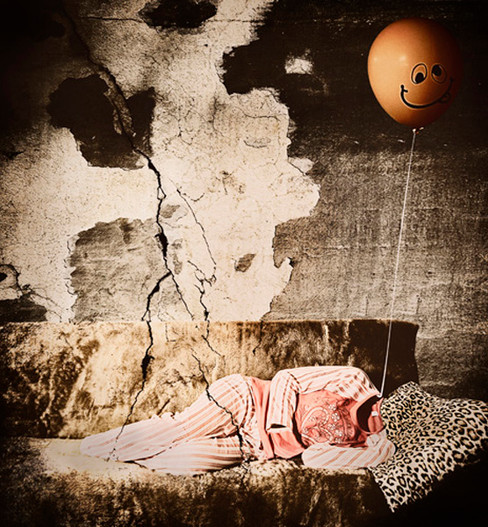 sleep_sonxx.jpg