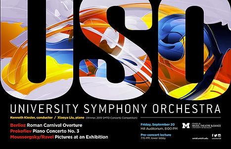 Prokofiev 3 Poster.jpg