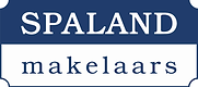 Logo Spaland Makelaars EPS (1).png