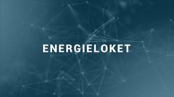 Energieloket
