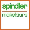 Spindler.png