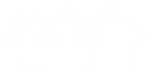 GW Logo Wit ruimer.png
