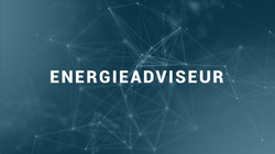 Energieadviseur