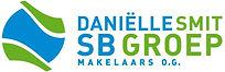 DS_Logo_nieuw-1 aangepast.jpg